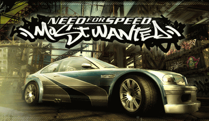 Download Need for Speed Most Wanted 2005 [Full Version PC Game Direct Link Highly Compressed]