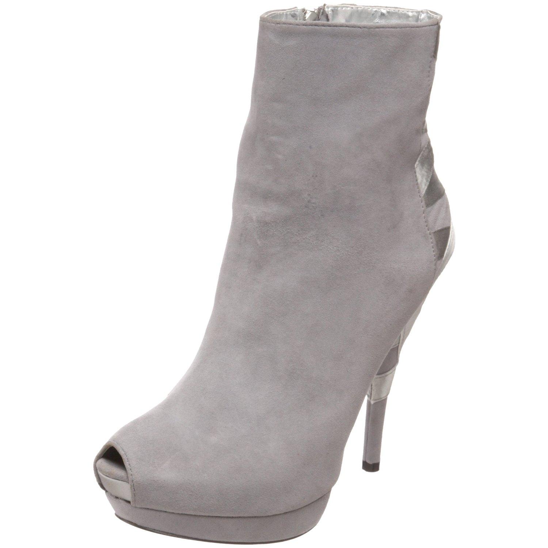 http://1.bp.blogspot.com/-CjdW1uaSB90/Tufb1gmKAyI/AAAAAAAAAr0/_P5x0HIFeJk/s1600/bebe+Women%2527s+Hamlet+Peep-Toe+Boot.jpg