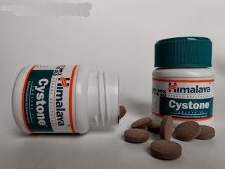 urispas tablet substitute