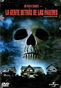 La Gente detrás de las Paredes (1991)