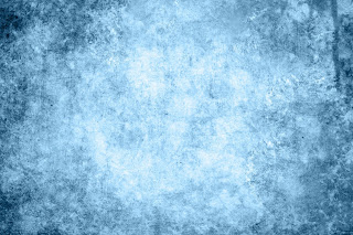 2blue grunge background