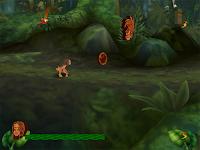 تحميل لعبة طرزان Tarzan 2015
