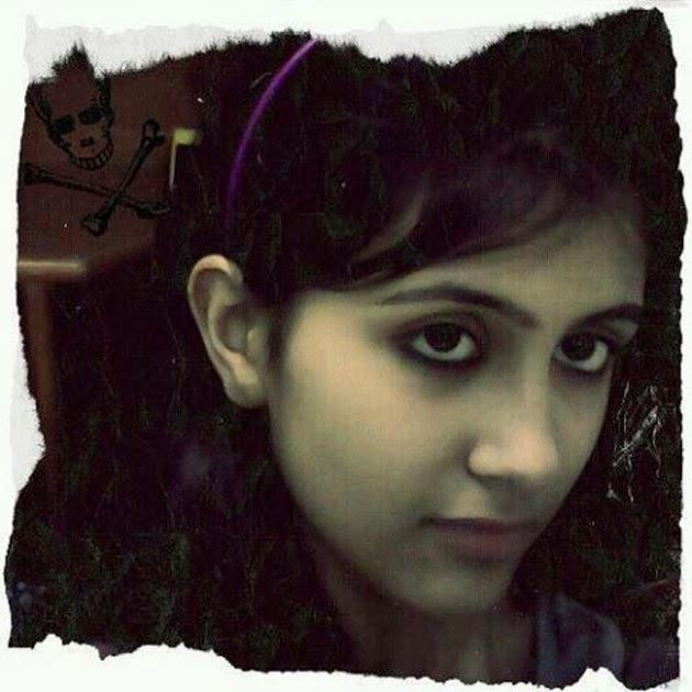 Bagh lahore girl mobile number nabeela pakistani girls mobile