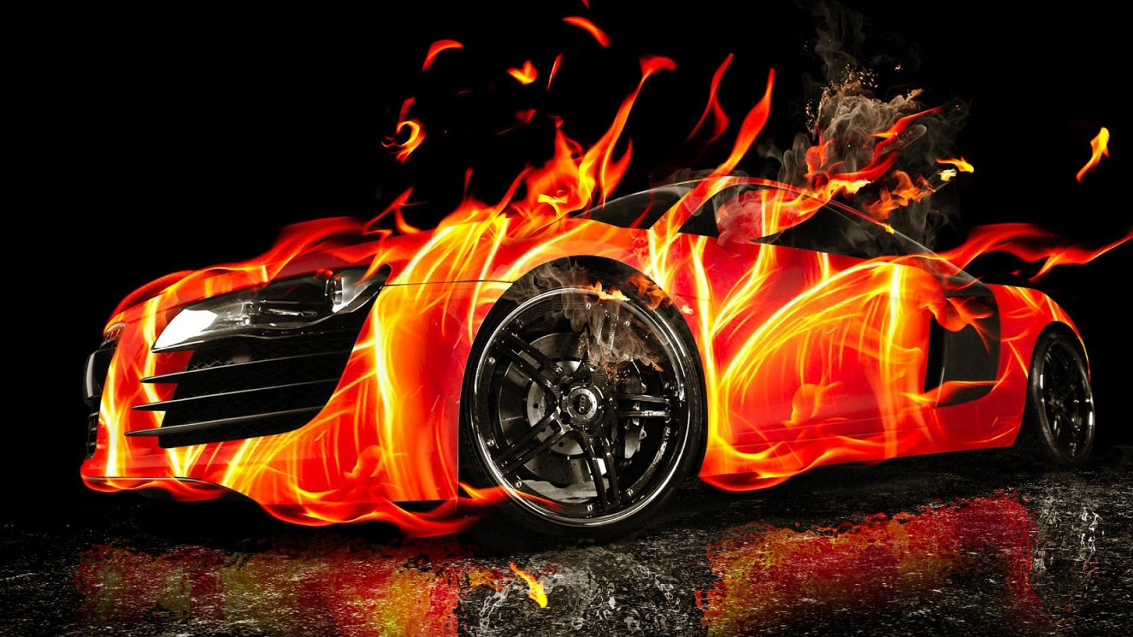 mercedes logo hd wallpapers 1080p