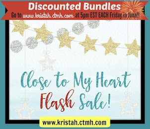 June's FLASH SALES!!!