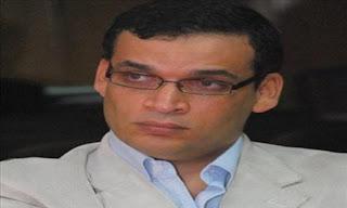 رئيس موقع ''إخوان أون لاين'' الأسبق: الجماعة تستخدم الدم كوقود لمعركتهم مع الجيش