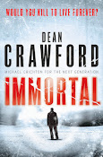 """Immortal"""