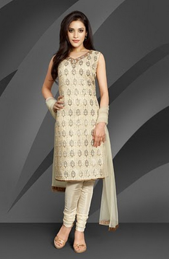 Pakistani dresses 2013 for girls salwar kameez summer for Luxury fashion online