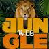 #EVENTO: Jungle Party leva música eletrônica para Arena Neymar