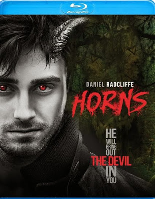 Horns 2013 Free Download