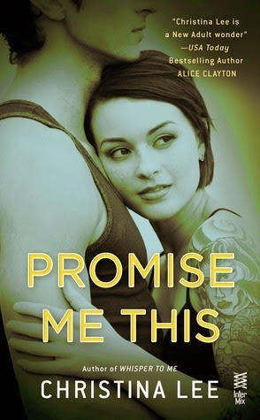 https://www.goodreads.com/book/show/22077246-promise-me-this