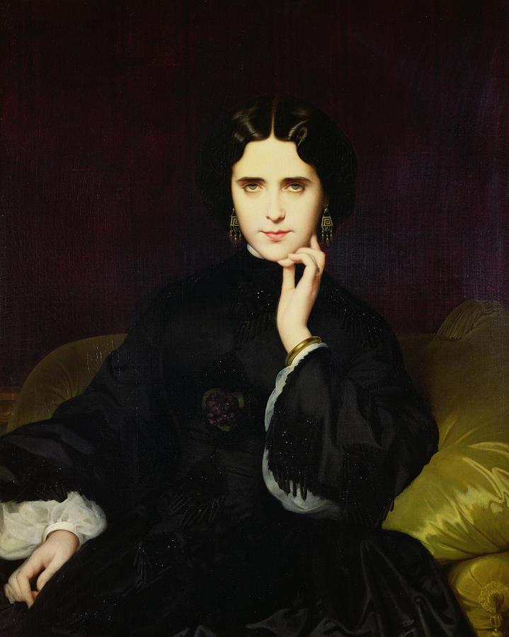 Eugene Mona Eugene Mona