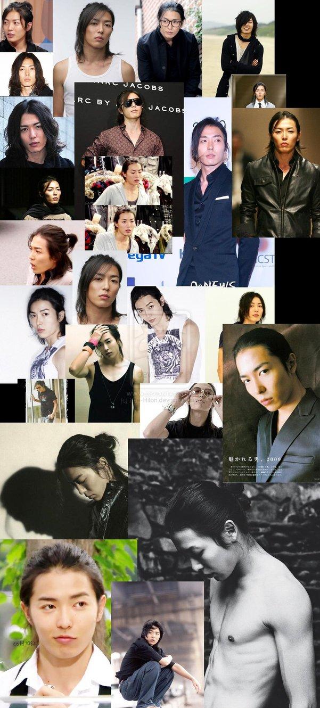 Profil dan Biodata Kim Jae-Wook Terbaru