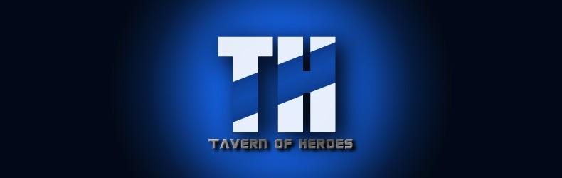 Taverna dos Herois