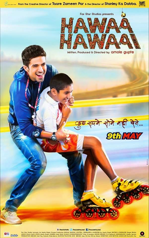 Hindi Movie,Trailer