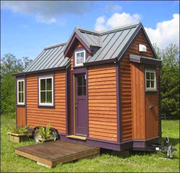 Best Tiny Houses Ideas
