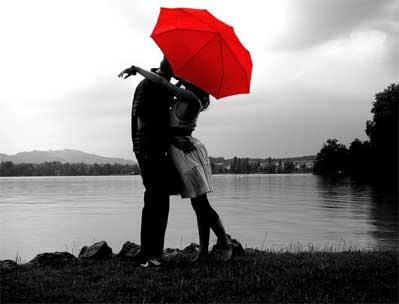 Apa Yang Anda Perlukan Ialah Cinta