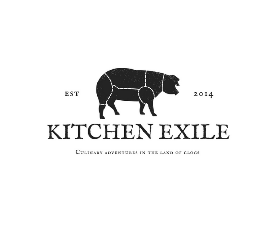 Kitchen Exile
