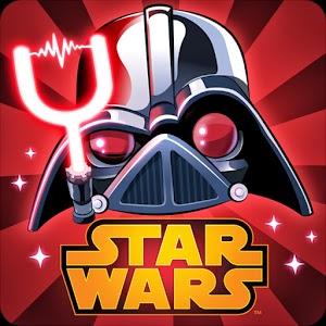 Angry Birds Star Wars II v1.3.0 Premium +Trucos (Todo Ilimitado)-gratis-descarga-mod