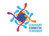 ANO ROTARIO 2019-2020