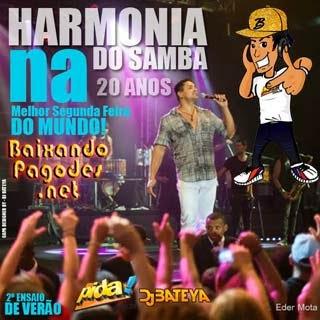 Harmonia do Samba - 2º Melhor Segunda Feira do Mundo 2014,baixar músicas grátis,baixar cd completo,baixaki músicas grátis,baixar cd de harmonia do samba 2014,harmonia do samba,ouvir harmonia do samba,ouvir pagodes,harmonia do samba músicas,os melhores pagodes,baixar cd completo de harmonia do samba,baixar harmonia do samba grátis,baixar harmonia do samba,baixar pagode atual,harmonia do samba 2014,baixar cd de harmonia do samba,harmonia do samba cd,baixar musicas de harmonia do samba,harmonia do samba baixar músicas
