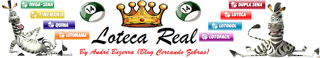 Loteca Real