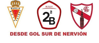 Próximo Partido del Sevilla Atlético Club.- Domingo 01/11/2020