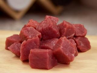 Cara Memasak Daging Agar Cepat Empuk
