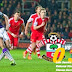 BPL 2013/14 (Game 28) - Southampton 0-3 Liverpool