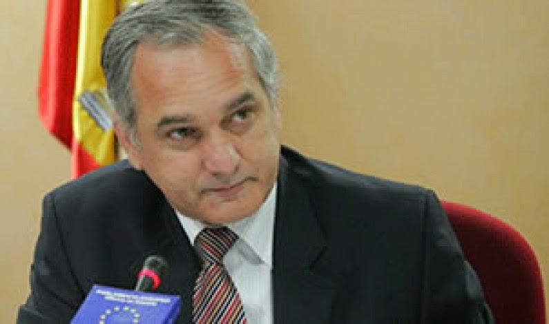 arevalo-mendez-romero-embajador-venezolano-chile-cinismo-prensa-caso-antonio-ledezma