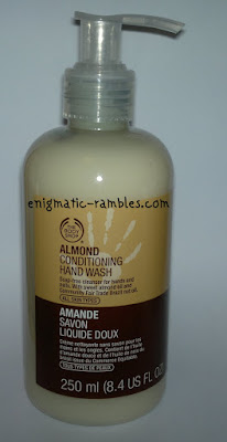 Review-The-Body-Shop-Almond-Conditioning-Hand-Wash