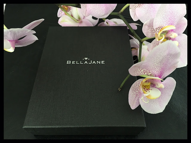 My Midlife Fashion, Bella Jane Jewellery