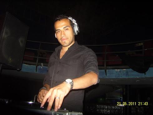 DJ TOTO