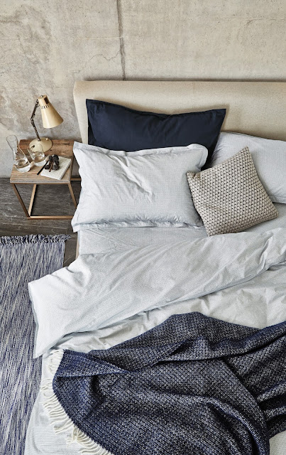 a/w 2015, bedeck, trend-daily blog, caroline davis, home and lifestyle accessories