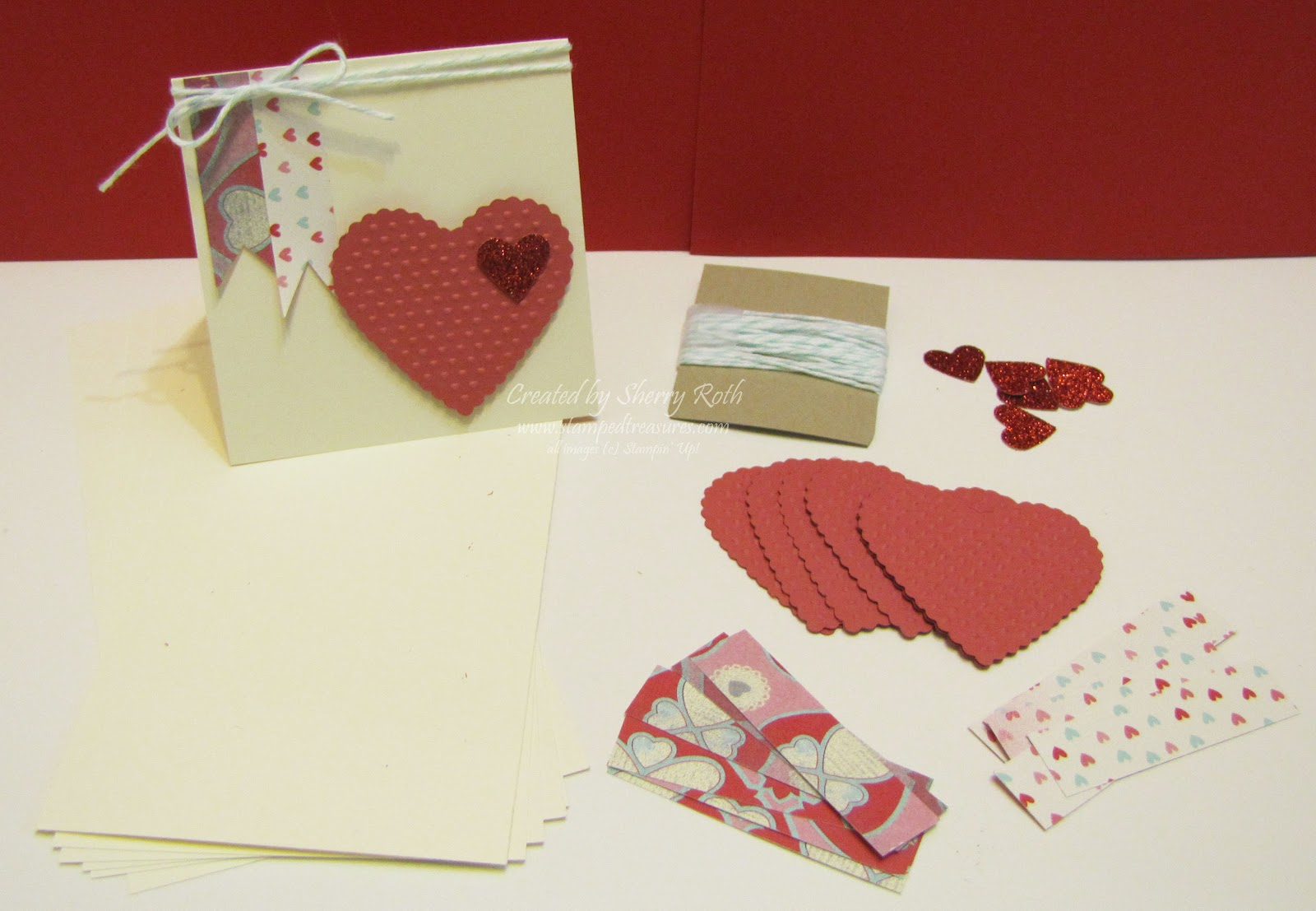 Valentines+Day+cards++(7)