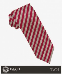 Men Regular Ties