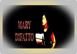 CONHEÇA TAMBÉM O SITE MARY DIFATTO