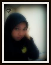 | marina4g91 |