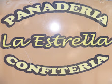 PANADERIA Y CONFITERIA LA ESTRELLA CIUDAD LUGANO LARRAYA 4325
