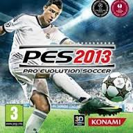 PESEdit 3.6 New Patch PES2013
