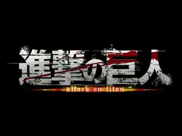 Shingeki no Kyojin // Ataque de los Titanes Attack-on-titan-shingeki-no-kyojin