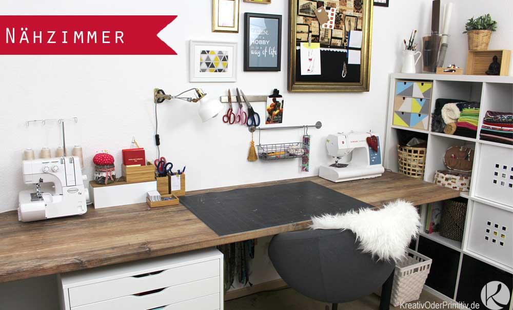 Arbeitszimmer Gestalten Ideen: Arbeiten Von Zuhause Ideen Zur ... Ikea Einrichten Ideen