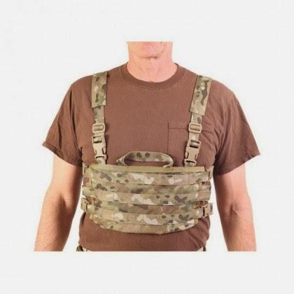 http://www.ops-equipement.com/hsgi/2285-ao-small-chest-rig-mc.html