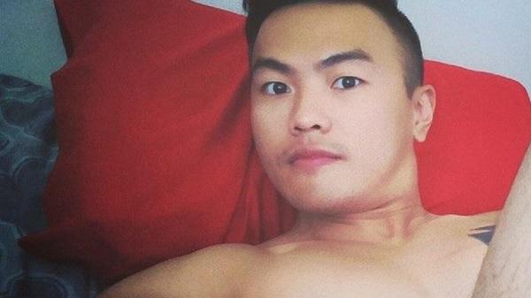 Akhirnya Profile Facebook Alvin Tan Diharamkan Untuk Selamanya!..