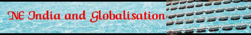 NE Globalisation