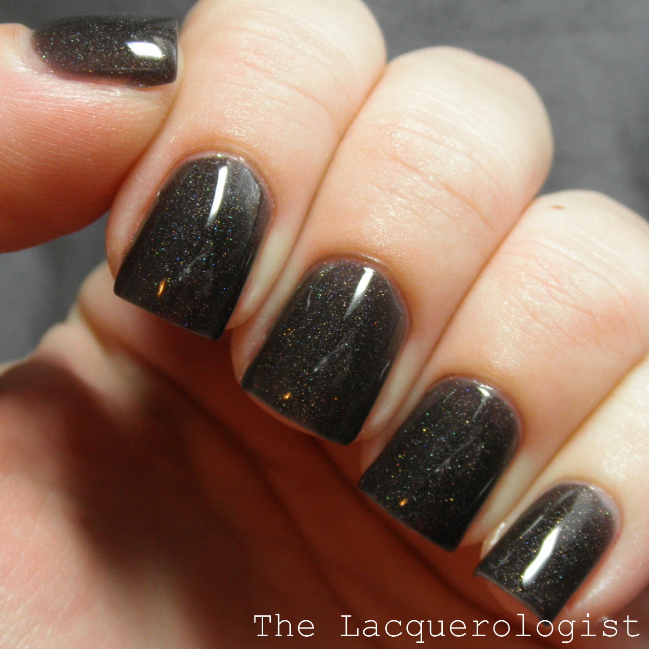 nail art Archives • Page 117 of 190 • Casual Contrast