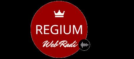 Regium Web Radio