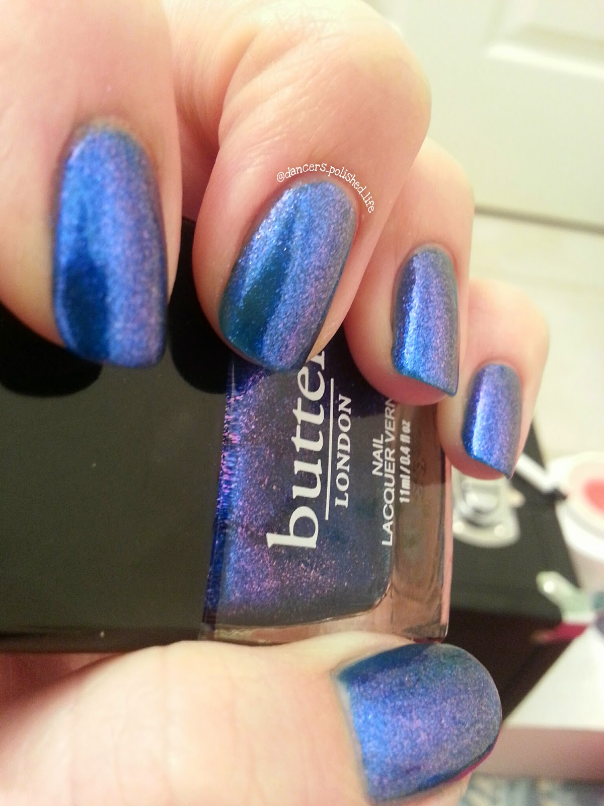 butter-london-scouse-swatch