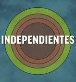 Ver Independientes (2012) Online