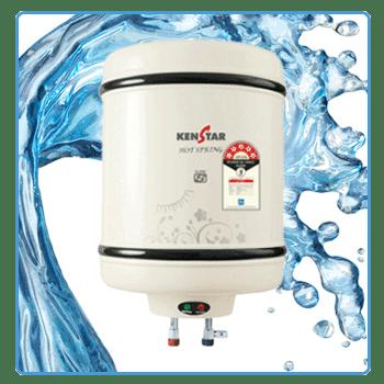 Kenstar Hot Spring (KGS15W5M) Online | Buy Kenstar Hot Spring India - Pumpkart.com